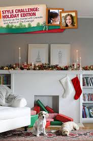 19 best deck your halls images on pinterest christmas holidays