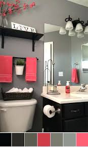 best counter best color with grey love these colors watermelon grey black with