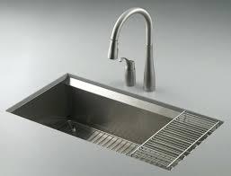 kitchen sink faucet deck plate kitchen sink hole cover kitchen sink hole cover kitchen sink faucet