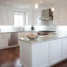 utilitech xenon under cabinet lighting kitchen cabinet valance lighting kitchen cabinets pinterest