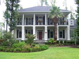southern living houses southern style floor plans southern dreams dream houses on southern