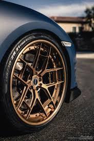 nissan maxima with black rims best 25 car rims ideas on pinterest chrome truck wheels black
