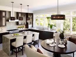 kitchen 12 awe inspiring eurofase lighting catalog decorating
