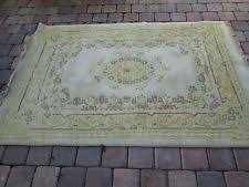 Indian Hand Woven Rugs Rugs Made In India Ebay