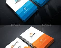 card templates print business cards online beautiful business