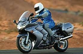 bmw motorcycles of denver where to rent bmw motorcycle in denver co rent it today