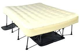 coleman cing table walmart walmart coleman air mattress ilikethis club