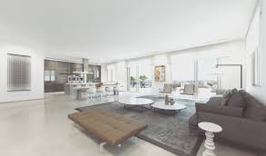 living room combined living room dining room living room dining