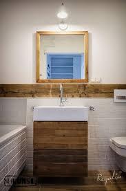 design waschbeckenunterschrank design waschbeckenunterschrank aus massivholz
