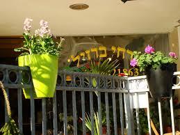 balkon blumenkasten greenbo planter alle farben blumentopf blumenkasten pflanzkasten