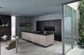 cuisine de marque italienne veneta cucine room étendard de la marque veneta cucine