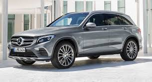 mercedes glk lease updated mercedes lease programs for december 2015 leasehackr
