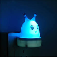 Bedroom Lamps by Online Get Cheap Kids Lamps Aliexpress Com Alibaba Group