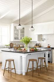 9 best white kitchens images on pinterest home kitchen and open