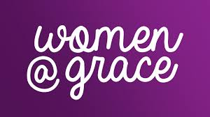 welcome to grace church stl home page