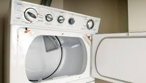 dryer plug wiring colors homesteady