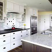 The Kitchen Design Center The Kitchen Design Center 35 Photos 10 Reviews Kitchen
