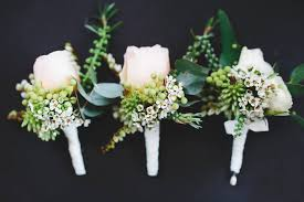 wedding flowers perth real weddings signature floral design