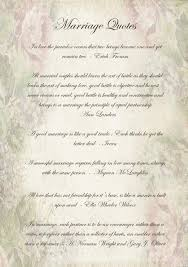 wedding quotes uk quotes about and marriage marriage quotes uk wedding my