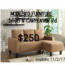 At Home Furniture Modesto by Modesto Furniture Home Facebook