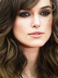 top 10 british beauties number 7 fleur de force smokey eye makeup