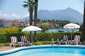 best hotels of the italian lakes italy travel guide condé nast