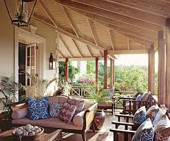 colonial style colonial style hotel designs ideas and decors