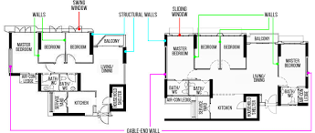 how to floor plans how to read your floor plans