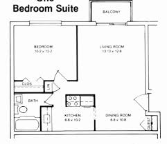 one bedroom apartments pittsburgh pa one bedroom apartments pittsburgh sensational white oak apartments