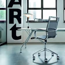 mobilier de bureau design caray design office furniture caray