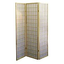 room dividers room partitions kmart