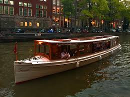 amsterdam light festival boat tour amsterdam light festival 2017 2018 amsterdam boat center