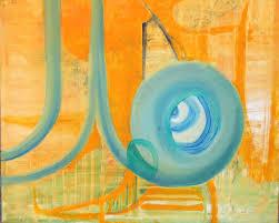 Popular Artwork Art By Ragnar Simonsson