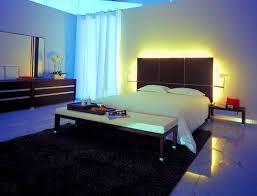 chambre pour faire l amour déco couleur chambre pour faire l amour 57 tours 17520013 bureau
