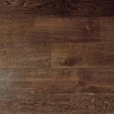 flooring tuscan elite oak cappuccino