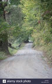 country road in middleburg va stock photo royalty free image