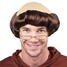 professional bald cap bald cap wigs hair ebay