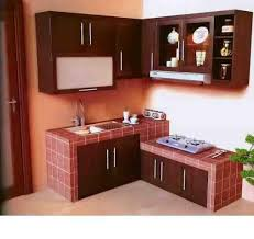 design of kitchen cabinets android apps on google play