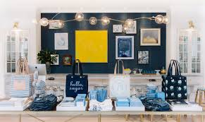 Home Accessory Stores In Atlanta Ga Draper James To Open In Shops Around Lenox What Now Atlanta