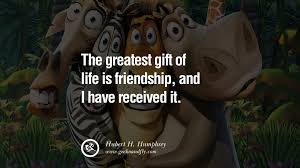 True Quotes About Life And Love by 20 Amazing Quotes About Friendship Love And Friends
