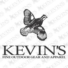 wedding gift registry search gift registry search kevin s catalog