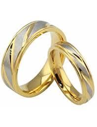 alliance mariage pas cher fr alliances or blanc pas cher bijoux
