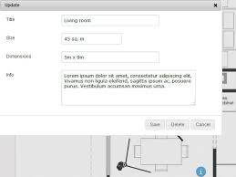 interactive floor plan free download and software reviews cnet