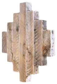 wall designs wooden wall wooden wall for sale