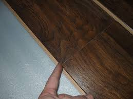 laminate flooring cost per sq ft installed extraordinary lowes