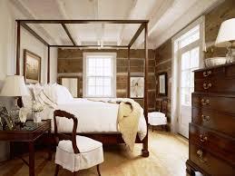 Canopy Bedroom Sets Modern Contemporary Canopy Bed Designs U2014 Aio Contemporary