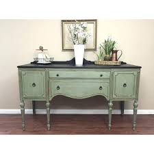 side table buffet side table furniture sideboards sideboard