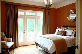 guest bedroom ideas small guest bedroom design ideas riothorseroyale homes simple