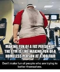 Funny Fat People Memes - 25 best memes about fat fat memes
