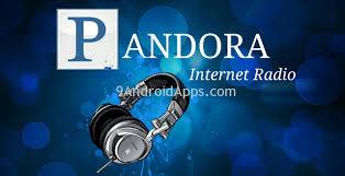 pandora apk unlimited skips pandora radio v5 5 apk mod